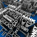 Cybersecurity for Real Estate Agents