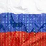 BorderlessCyber Conference Session